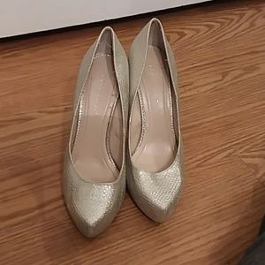 BCBGeneration  Ladies heels, size 8.5
